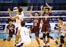 Blue Eagles clinch first Final Four berth-thumbnail5