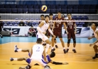 Blue Eagles clinch first Final Four berth-thumbnail6