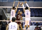Blue Eagles clinch first Final Four berth-thumbnail7