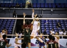 Blue Eagles clinch first Final Four berth-thumbnail9