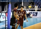 Blue Eagles clinch first Final Four berth-thumbnail10