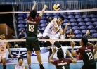 Blue Eagles clinch first Final Four berth-thumbnail11