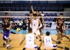 Blue Eagles clinch first Final Four berth-thumbnail12