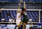 Blue Eagles clinch first Final Four berth-thumbnail13