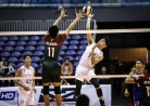 Blue Eagles clinch first Final Four berth-thumbnail14