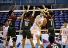 Blue Eagles clinch first Final Four berth-thumbnail15