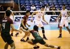 Blue Eagles clinch first Final Four berth-thumbnail17