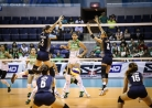 Lady Spikers silence Lady Bulldogs for second straight win -thumbnail1