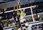 Lady Spikers silence Lady Bulldogs for second straight win -thumbnail2