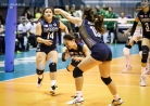Lady Spikers silence Lady Bulldogs for second straight win -thumbnail3