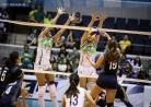 Lady Spikers silence Lady Bulldogs for second straight win -thumbnail4