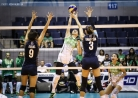 Lady Spikers silence Lady Bulldogs for second straight win -thumbnail5