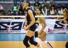 Lady Spikers silence Lady Bulldogs for second straight win -thumbnail6
