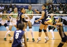 Lady Spikers silence Lady Bulldogs for second straight win -thumbnail7