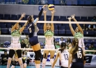 Lady Spikers silence Lady Bulldogs for second straight win -thumbnail8