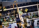 Lady Spikers silence Lady Bulldogs for second straight win -thumbnail9