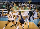Lady Spikers silence Lady Bulldogs for second straight win -thumbnail10