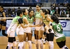 Lady Spikers silence Lady Bulldogs for second straight win -thumbnail11