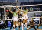 Lady Spikers silence Lady Bulldogs for second straight win -thumbnail12