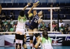 Lady Spikers silence Lady Bulldogs for second straight win -thumbnail13