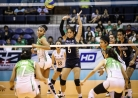 Lady Spikers silence Lady Bulldogs for second straight win -thumbnail14