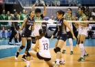 Lady Spikers silence Lady Bulldogs for second straight win -thumbnail15