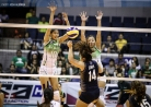 Lady Spikers silence Lady Bulldogs for second straight win -thumbnail16