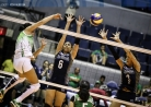 Lady Spikers silence Lady Bulldogs for second straight win -thumbnail18