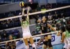Lady Spikers silence Lady Bulldogs for second straight win -thumbnail19