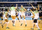 Lady Spikers silence Lady Bulldogs for second straight win -thumbnail20