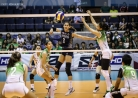 Lady Spikers silence Lady Bulldogs for second straight win -thumbnail21