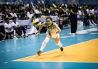 Lady Spikers silence Lady Bulldogs for second straight win -thumbnail22