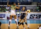 Lady Spikers silence Lady Bulldogs for second straight win -thumbnail23