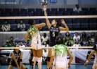 Lady Spikers silence Lady Bulldogs for second straight win -thumbnail24