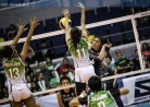 Lady Spikers silence Lady Bulldogs for second straight win -thumbnail26