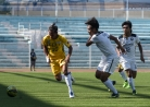 FEU returns to winning after edging out NU in men's football-thumbnail1