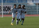 FEU returns to winning after edging out NU in men's football-thumbnail2