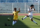 FEU returns to winning after edging out NU in men's football-thumbnail3