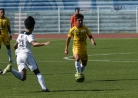 FEU returns to winning after edging out NU in men's football-thumbnail4