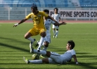 FEU returns to winning after edging out NU in men's football-thumbnail5