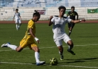 FEU returns to winning after edging out NU in men's football-thumbnail7