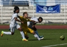 FEU returns to winning after edging out NU in men's football-thumbnail8