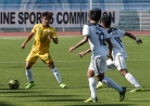 FEU returns to winning after edging out NU in men's football-thumbnail9