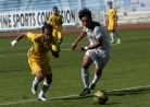 FEU returns to winning after edging out NU in men's football-thumbnail10