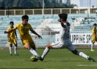 FEU returns to winning after edging out NU in men's football-thumbnail11