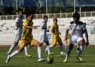 FEU returns to winning after edging out NU in men's football-thumbnail12