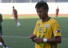 FEU returns to winning after edging out NU in men's football-thumbnail14