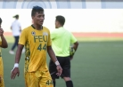 FEU returns to winning after edging out NU in men's football-thumbnail16
