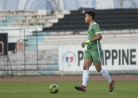 Ateneo comes from behind to draw UP in men's football-thumbnail0