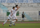 Ateneo comes from behind to draw UP in men's football-thumbnail1